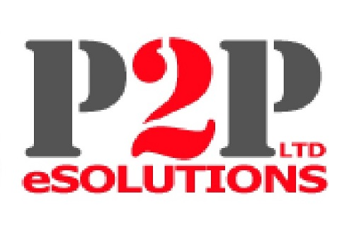 P2P Group exceeds delivery targets