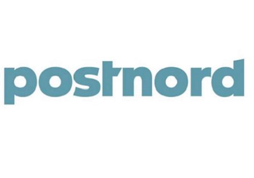 PostNord focus on e-commerce