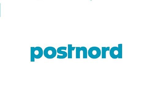 PostNord issues interim report