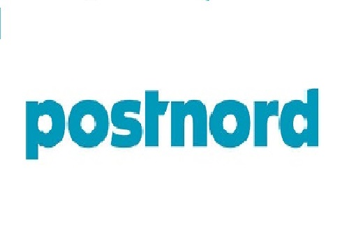 PostNord issues interim report for January-June