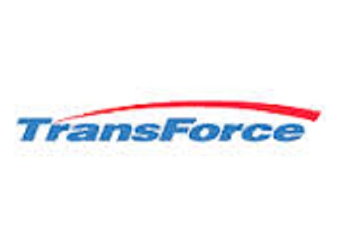 TransForce completes acquisition of Vitran