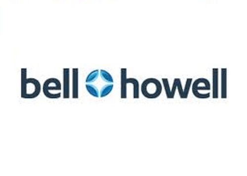 Bell and Howell sells sorting business to Fluence Automation