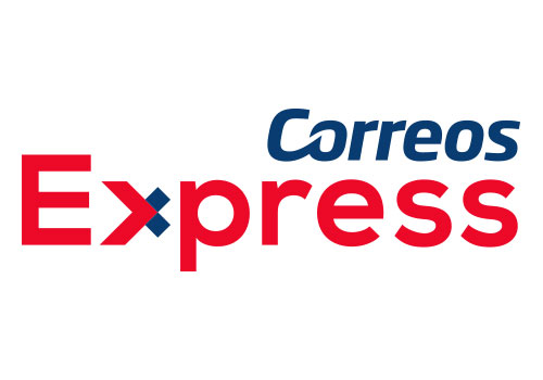 Spain's Correos rebrands express parcels business as Correos Express