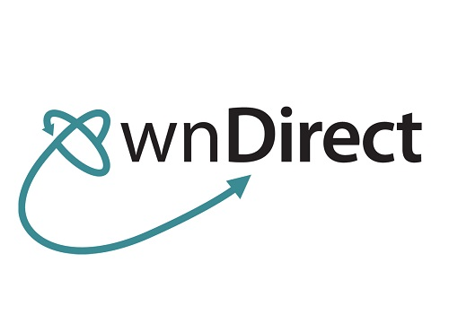 DPDGroup takes full control of wnDirect