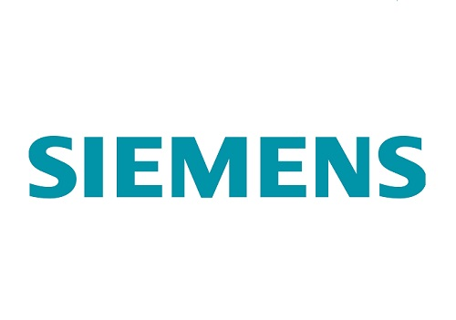 Siemens Logistics and Airport Solutions acquire AXIT