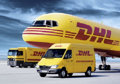 DHL launches new logistics service for life sciences products