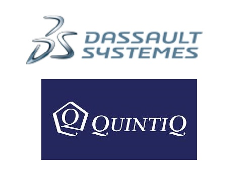 Further expansion for Dassault Systèmes