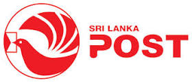 Sri Lanka Post to introduce doorstep cash collection for utility bills