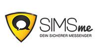 Deutsche Post launches SIMSme messenger app