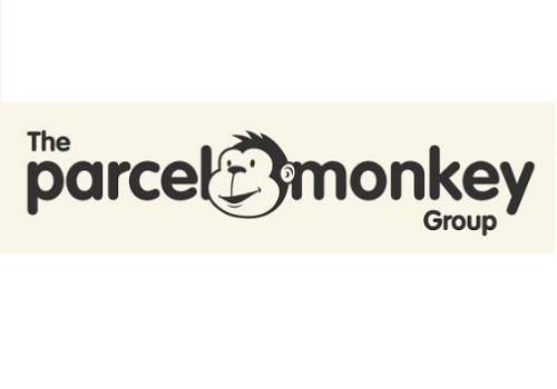 Parcel Monkey secures new funding