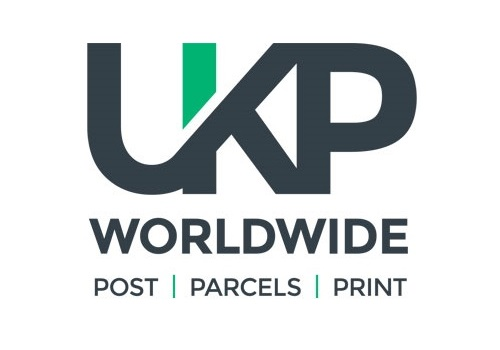 UKP Worldwide Becomes Approved USPS Global Direct Entry (GDE) Wholesaler