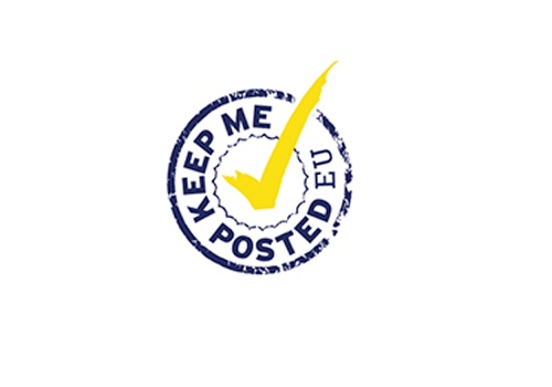 Public to choose whether they go digital or stick to letter mail