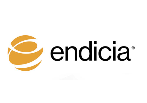 Stamps.com to acquire shipping software firm Endicia for $215m