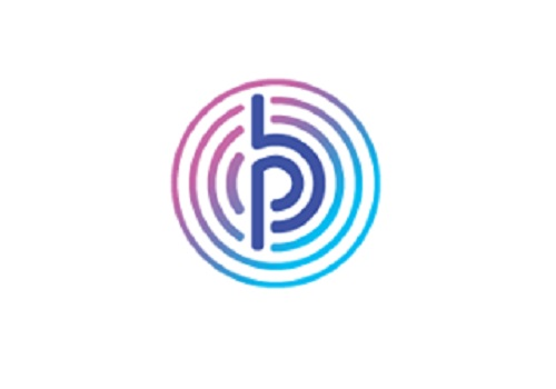 Pitney Bowes renews alliance with HP