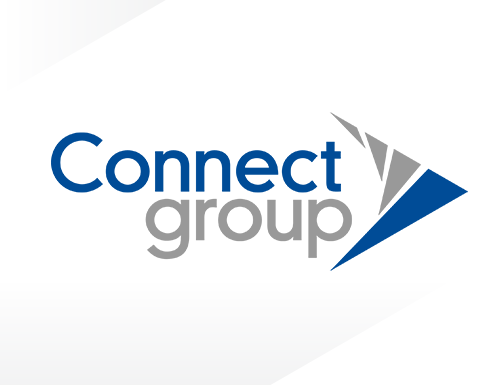 New CEO for Connect Group