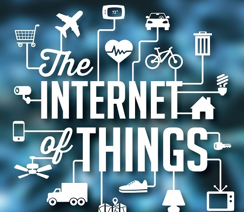 Internet of Things will deliver $1.9 trillion boost to supply chain and logistics operations, claims report