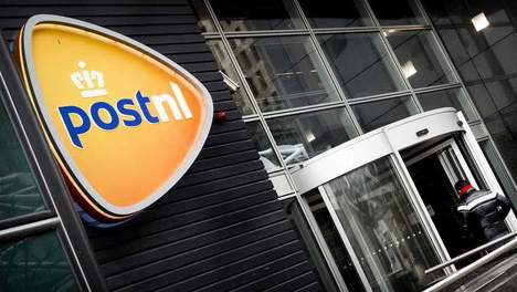 Strong support revealed for PostNL and Sandd merger
