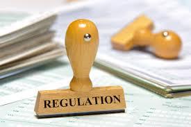 Nigerian delivery companies renew calls for regulatory body