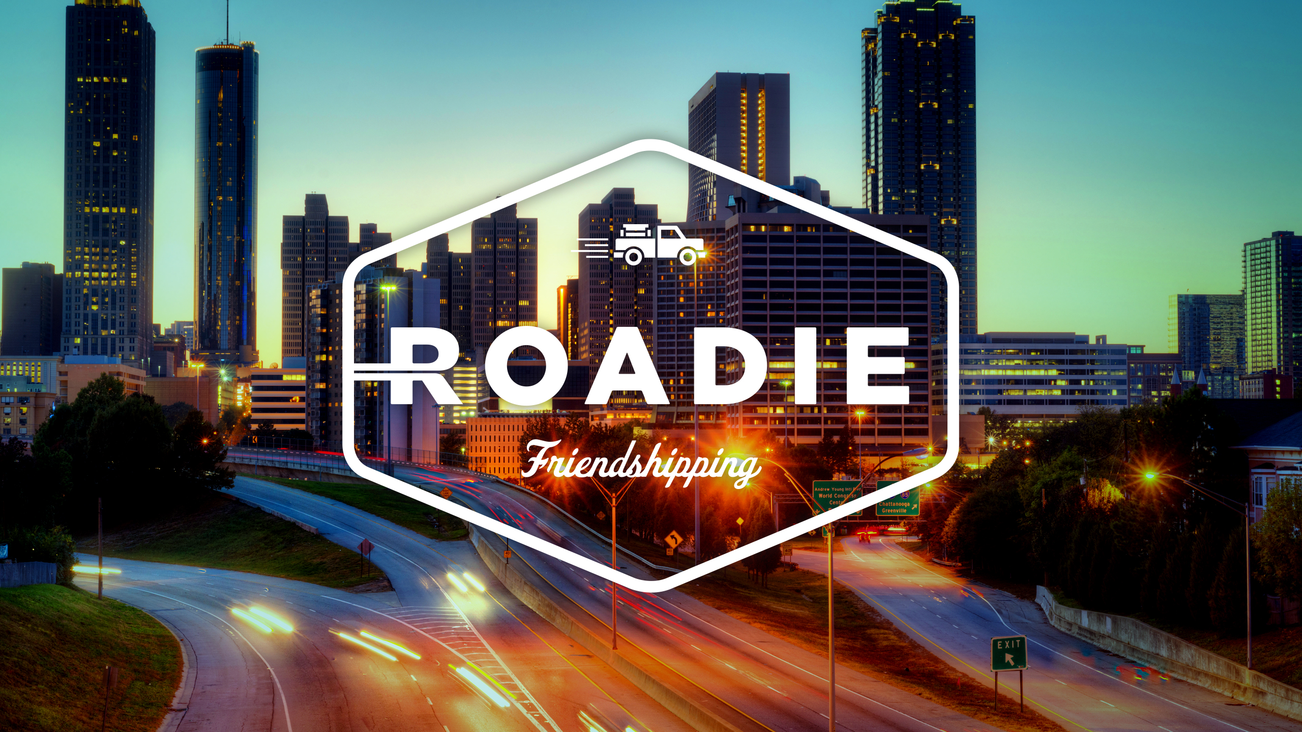 UPS Capital to provide insurance solution for Roadie shipments
