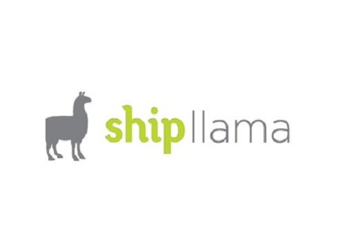 Shipllama launches e-forwarding service