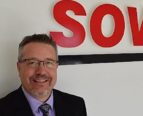 Sovex targets North American market with new US sales office