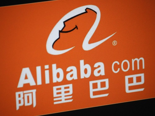 New York District Court dismisses class action lawsuit against Alibaba