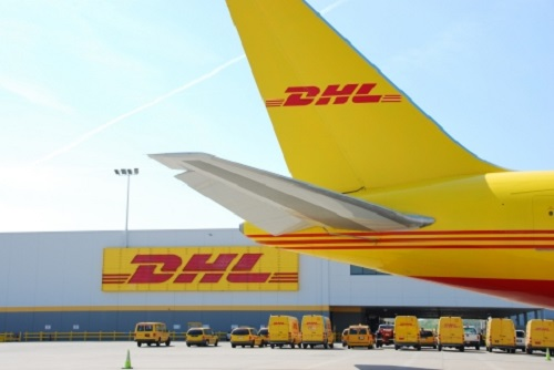 DHL investing $108m in Americas hub to meet demands of e-commerce growth