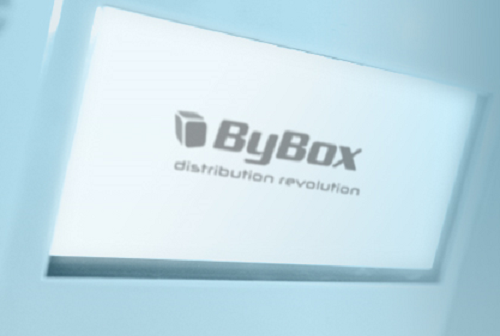 ByBox reports 12% increase in turnover
