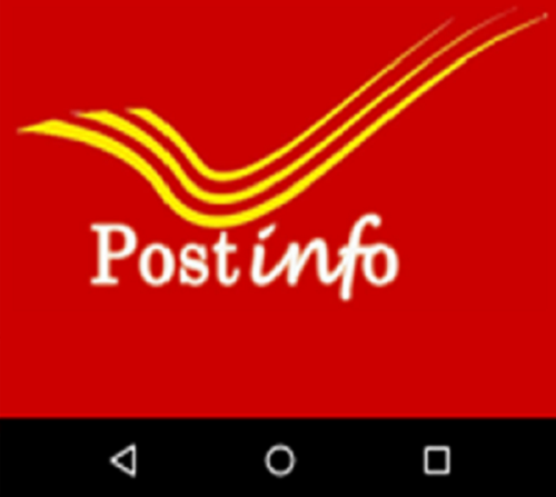 India Post launches Postinfo mail tracking app