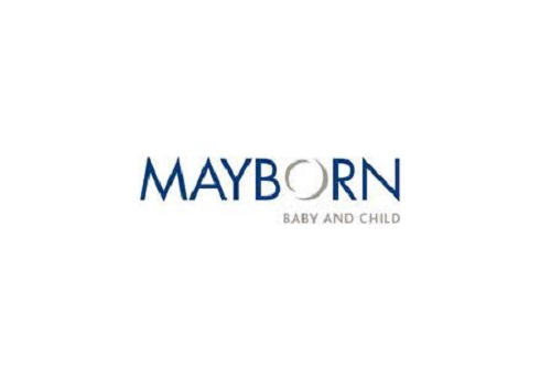 Mayborn agrees fulfilment and logistics contract with iForce