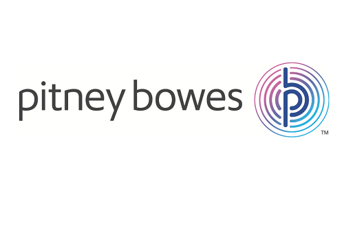 Opus Trust Marketing invests in Pitney Bowes' technology