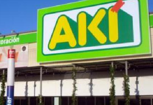 CEVA wins AKI contract extension and starts e-commerce service