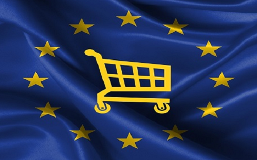 EC likely to renew push on harmonizing cross-border parcel delivery pricing