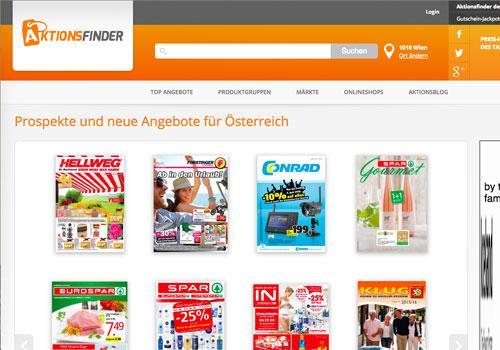 Austrian Post acquires majority stake in retail marketing platform