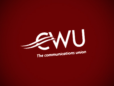 CWU opposes final Royal Mail privatisation