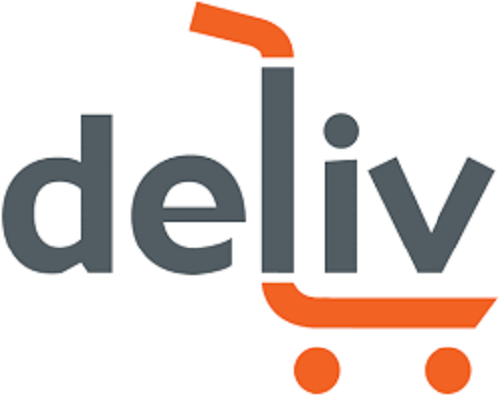 Deliv reportedly getting funding boost from UPS