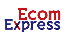 Warburg Pincus plans to invest $133m in Ecom Express