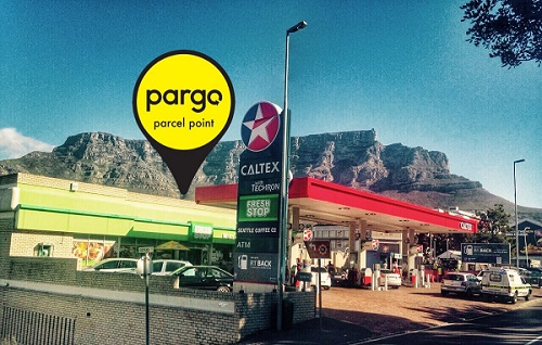 Pargo looking to expand South African parcel point network
