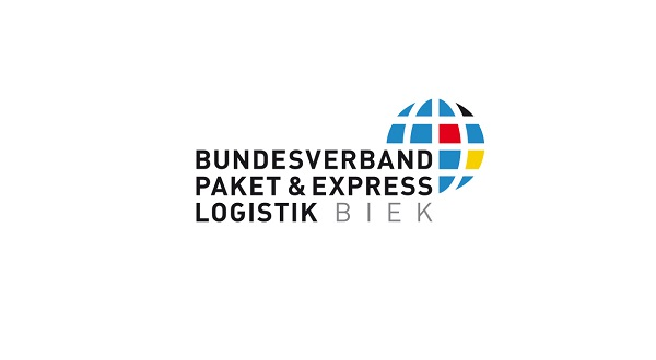 E-commerce boost for German parcel industry