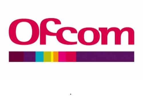 Ofcom Communications Market Report: Letter volumes down but people still value postal service