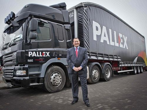 Premier Logistics buys CJ Express Logistics