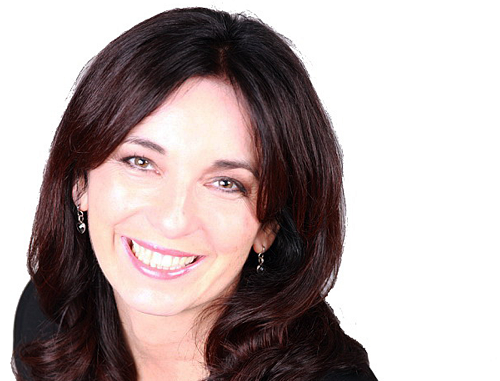 Gina Galvin appointed as Managing Director of TNT Thailand