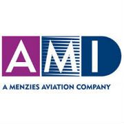 AMI UK launches on-line cargo portal