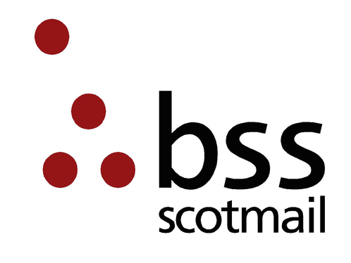 CFH Docmail buys BSS Scotland business