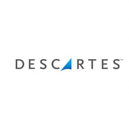 Descartes buys Appterra
