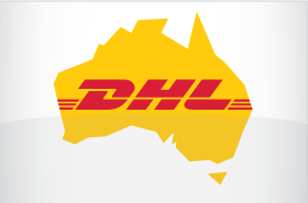 Australian parcel pick-up partnership