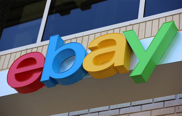 New eBay seller performance standards go live