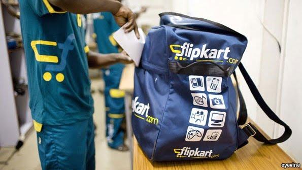 Flipkart reportedly planning to go app-only from September