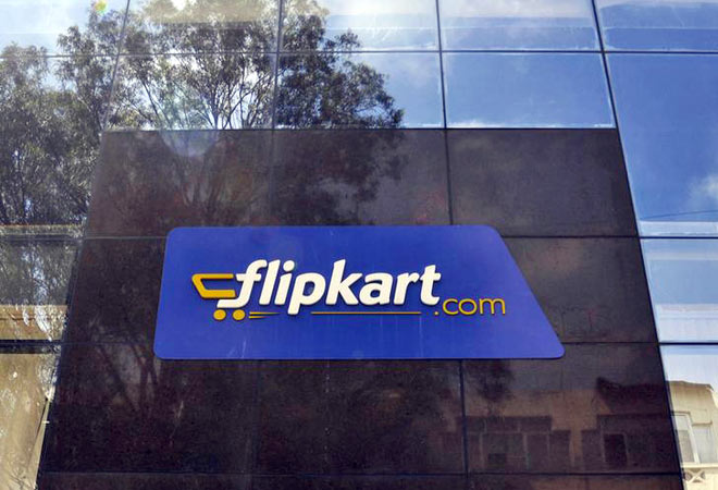 Flipkart plans major investment in logistics