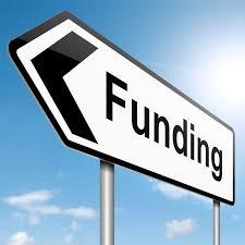 Locus raises $2.75m in series A funding